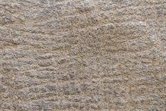 Textuur van steen voor achtergrond en patroon Stock Fotografie