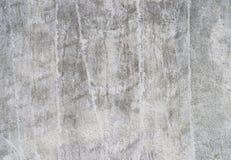 Textuur van steenmuur Stock Afbeelding