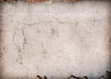 Textuur van steenmuur royalty-vrije stock foto