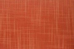 Textuur van stof Stock Foto's