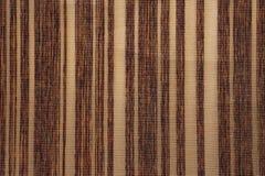 Textuur van stof Stock Foto