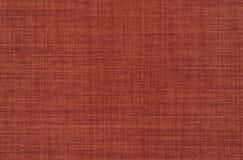 Textuur van stof Stock Afbeelding