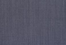 Textuur van stof Royalty-vrije Stock Foto