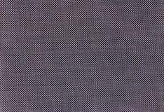 Textuur van stof Royalty-vrije Stock Foto's