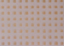 Textuur van stof Stock Afbeeldingen