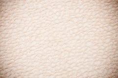 Textuur van tapijt Royalty-vrije Stock Afbeeldingen