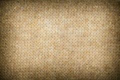 Textuur van triplex stock afbeeldingen