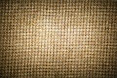 Textuur van triplex stock fotografie