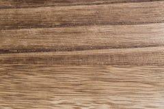 Textuur van verkoold hout stock afbeelding