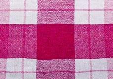 Textuur van vierkanten stock afbeelding