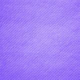 Textuur van weefselachtergrond royalty-vrije stock afbeelding