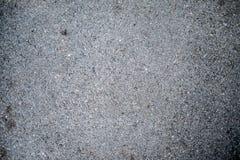 Textuur van weg, Achtergrond Stock Fotografie