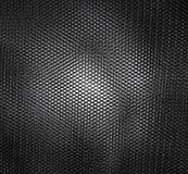 Textuurachtergrond. Stock Foto