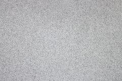 Textuurachtergronden Royalty-vrije Stock Afbeeldingen