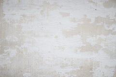 Textuurachtergronden Stock Afbeeldingen