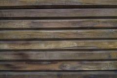 Textuurachtergronden Stock Foto's