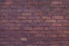 Textuurachtergronden Stock Afbeelding