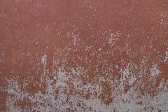 Textuurachtergronden Stock Fotografie