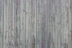 Textuurachtergronden Stock Foto