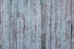 Textuurachtergronden Royalty-vrije Stock Fotografie
