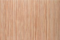 Textuurbamboe Stock Afbeeldingen