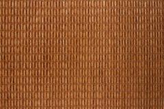 Textuurbamboe Royalty-vrije Stock Foto's