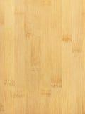 Textuurbamboe, houten vernisje, natuurlijke boomachtergrond Royalty-vrije Stock Foto