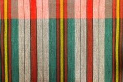 Textuurbehang Royalty-vrije Stock Foto's