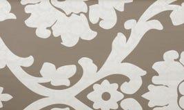 Textuurdoek Royalty-vrije Stock Fotografie