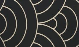 Textuurdoek Royalty-vrije Stock Afbeelding