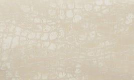 Textuurdoek Royalty-vrije Stock Afbeeldingen