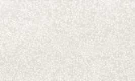 Textuurdoek Stock Afbeeldingen