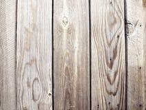 Textuurfoto van een oude houten deur royalty-vrije stock afbeelding