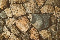 Textuurfragmenten van oude antieke middeleeuwse voorhistorische beschavingenkeramiek Archeologische vondsten van uitgravingen Rus royalty-vrije stock afbeelding