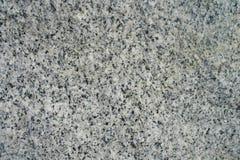 textuurmarmer, die textuur, steen, granietoppervlakte, de decoratieve textuur van de tegeldruk herhalen royalty-vrije stock fotografie