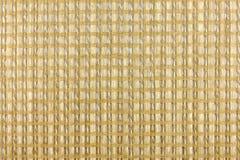 Textuurmatten Royalty-vrije Stock Afbeeldingen