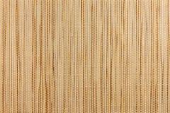 Textuurmatten Stock Foto's