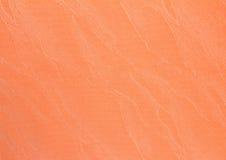 Textuurstof Stock Fotografie
