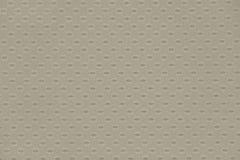 Textuurstof met abstract patroon Stock Foto