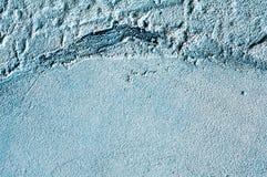 Texure de la piedra azul Imagen de archivo libre de regalías