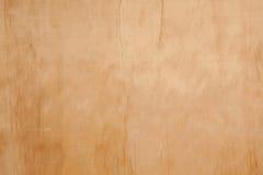 Texure di legno Fotografie Stock Libere da Diritti