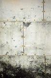 texured abstrakcjonistyczny tło Obrazy Royalty Free