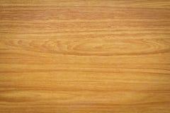 Texuture di legno Fotografie Stock