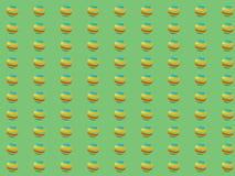 texztures шариков Стоковое Изображение