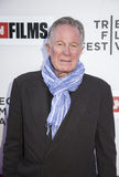 TFF 2016 Jeremiah Tower Royalty Free Stock Photo