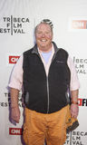 TFF 2016 Jeremiah Tower Stock Photography