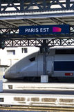 TGV Stock Images