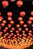 Thème chinois image libre de droits