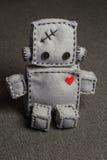 Thème d'amour et de Saint-Valentin Images stock
