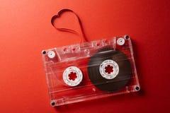 Thème de Valentine photos libres de droits
